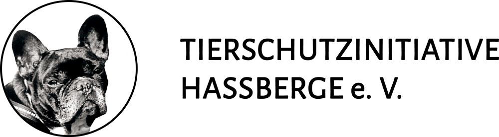 Tierschutzinitiative Haßberge e. V.