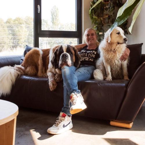 britta couch3